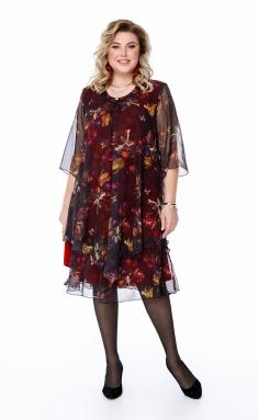 Dress Pretty 0242-49