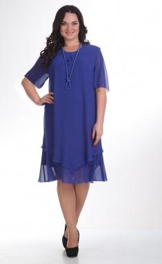 Dress Pretty 0242 vas kor