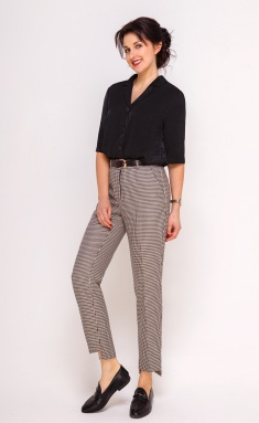 Trousers SWALLOW 0242