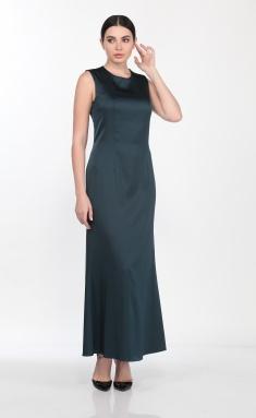 Dress Sale 0243