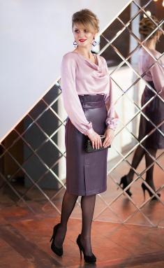 Skirt Euromoda 244