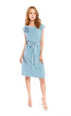 Dress Nika 2441