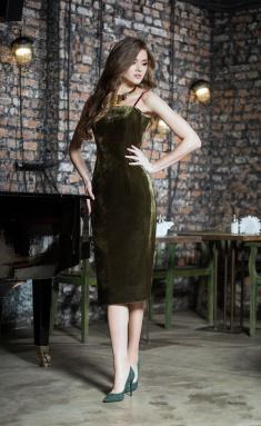 Dress Juanta 2447