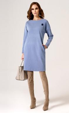 Dress Sale 24480z gol
