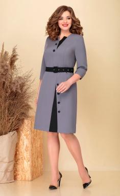 Dress Asolia 2458/1