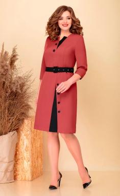 Dress Asolia 2458/2