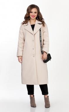 Coat TEZA 0246-7
