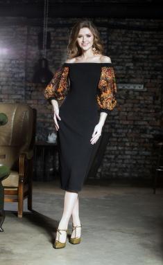 Dress Juanta 2460