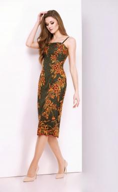 Dress Juanta 2465