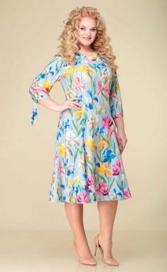 Dress Asolia 2469/1