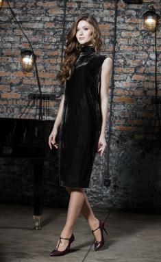 Dress Juanta 2471