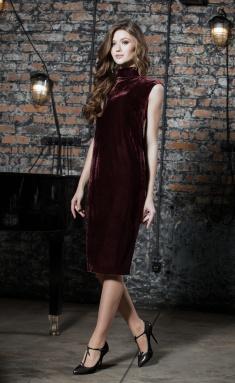 Dress Juanta 2477