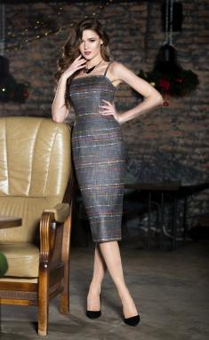Dress Juanta 2478