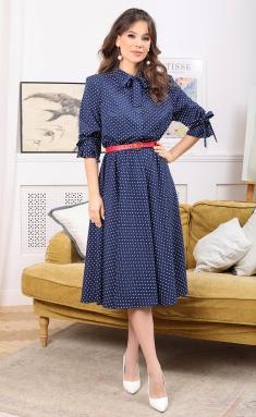Dress Moda Urs 2481 t