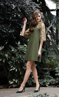 Dress Juanta 2485