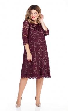 Dress TEZA 0249-5