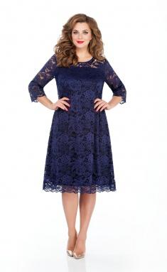 Dress TEZA 0249-1