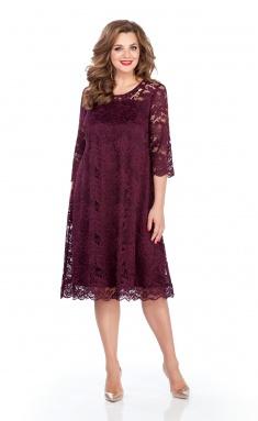 Dress TEZA 0249-3