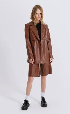 Suit Pirs 2495