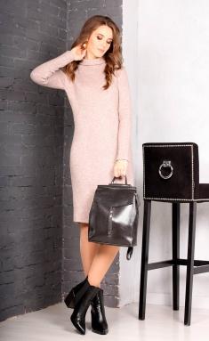 Dress Asolia 2495
