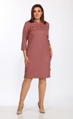 Dress Lady Style Classic 2496