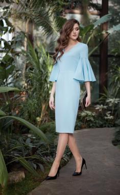 Dress Juanta 2499