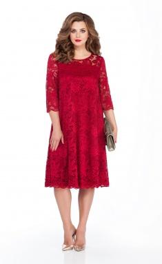 Dress TEZA 0249