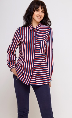 Shirt SWALLOW 0249