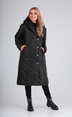 Coat Modema 1011/4