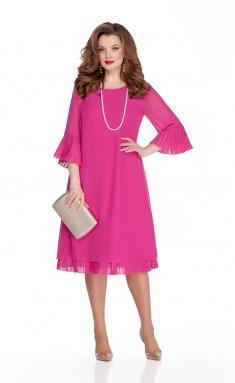 Dress TEZA 0250-5