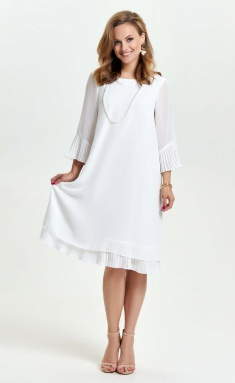 Dress TEZA 0250-9