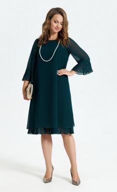 Dress TEZA 0250-12