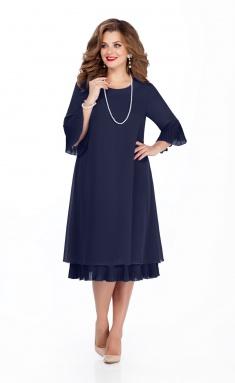 Dress TEZA 0250-1
