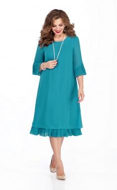 Dress TEZA 0250-2
