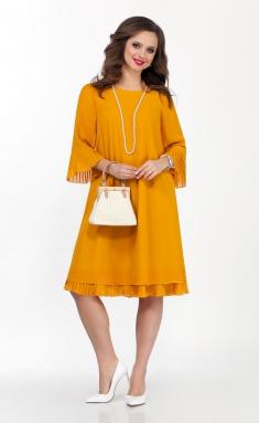 Dress TEZA 0250-8
