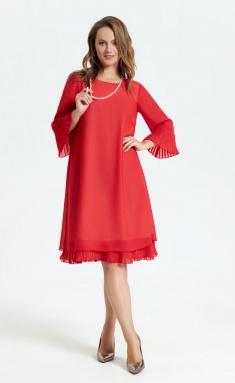 Dress TEZA 0250-10