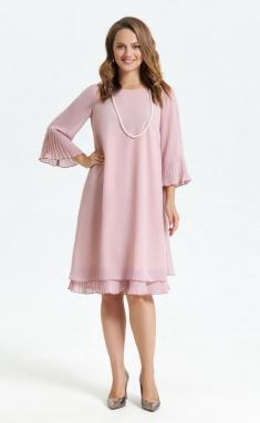 Dress TEZA 0250-11