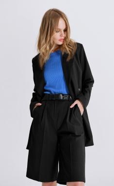 Suit Pirs 2500-2