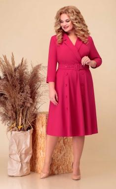 Dress Asolia 2504