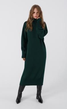 Dress Pirs 2507-1