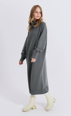 Dress Pirs 2507