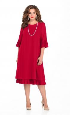 Dress TEZA 0250-3