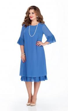 Dress TEZA 0250