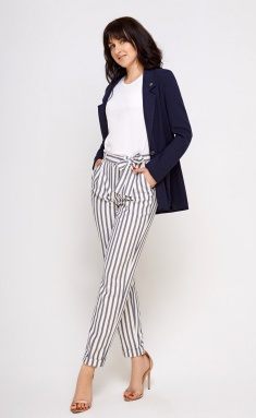 Trousers SWALLOW 0250