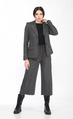 Suit FOXY FOX 0250