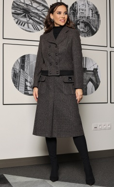 Suit Moda Urs 2511-1