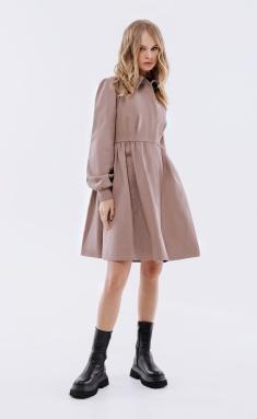 Dress Pirs 2514-2
