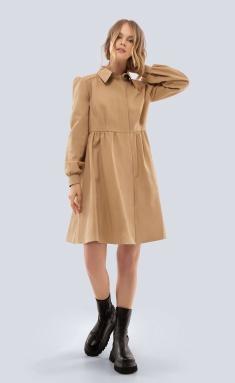 Dress Pirs 2514