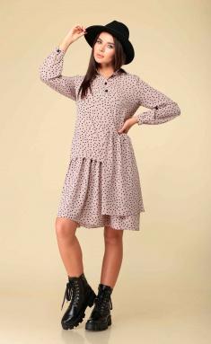 Dress Asolia 2516