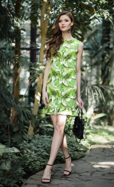 Dress Juanta 2517